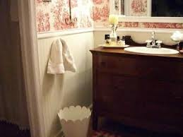 Repurposed Bathroom Vanity by 89 Best Wash Stand Images On Pinterest Bathroom Ideas Home And Room