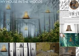 House Design Plans In Nepal by Woods House In Nepal Pic U2013 Modern House