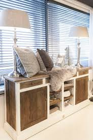 home interiors shop 1342 best riviera maison images on masons accessories