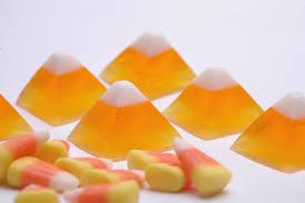 gelology candy corns 2 0