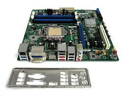 carte mere ordinateur bureau intel g12527 309 dq67sw usb 3 0 socket lga1155 desktop motherboard