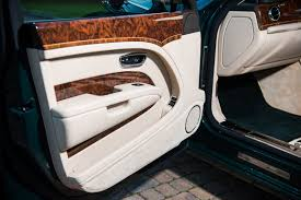 classic bentley interior princess diana u0027s old audi to be sold at auction with the queen u0027s