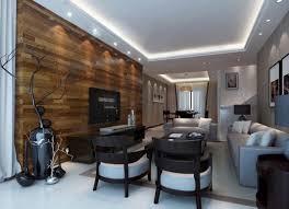 Livingroom Wallpaper Wood Paneling Wallpaper For Living Room Best House Design Wood