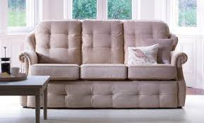 G Plan Recliner Sofas by G Plan Furniture Oakland G Plan Upholstery Oakland G Plan