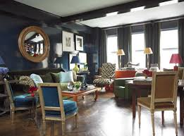 96 best living rooms images on pinterest living spaces living