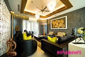 momento paint design google search living room pinterest