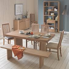dining room best buy dining room chairs style home design