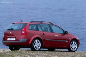 renault megane 2005 hatchback renault megane estate specs 2003 2004 2005 2006 autoevolution