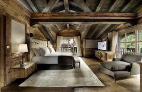 Teppich Schlafzimmer Feng Shui Bilder Schlafkammer Zimmer Innenarchitektur Bett Teppich Design