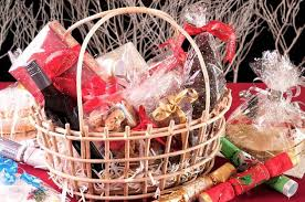 Gift Basket Ideas For Raffle Chinese Raffles U2022 Fundraiser Insight