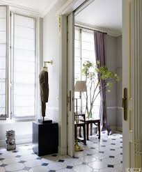 apartment paris apartment decoration ideas cheap fresh in paris