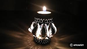 can you use tea light candles without holders ehowart dedicated to creative art and craft ideas how to make