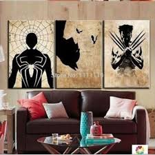 wall art for men shenra com