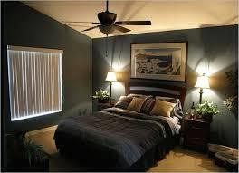 Schlafzimmer Ideen Mit Fernseher Wohnzimmer Romantisch Einrichten Home Design Inspiration 20