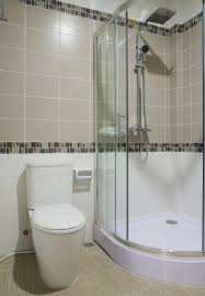 How To Keep Your Bathroom Dry Palmers Glass You Can U0027t Go Past Palmers Glass