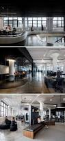 Jofco Desk And Credenza by 320 Best Office Images On Pinterest Architecture Interior