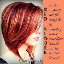 hair styles foil colours 10 best hair colour color ideas images on pinterest hair colour