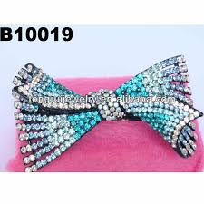 hair barrettes hair barrettes for hair barrettes for