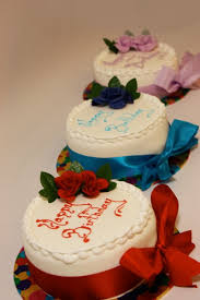 small cake birthday cakes images awesome small birthday cake gallery mini