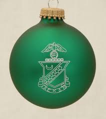 23 best kappa sigma images on kappa crests and family crest