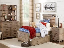 bedroom set for girls bedroom twin bedroom sets for boys inspirational kids furniture