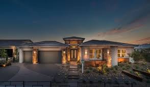 new homes for sale in greater las vegas nevada brookshire estates
