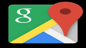 design your own home screen how to add your own google map to home screen youtube