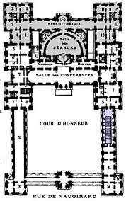 luxembourg palace wikipedia