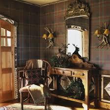 Antler Sconces Antler Mania The Enchanted Home