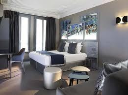chambre d h es lyon hotel palym design hotel in gare de lyon