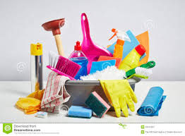 house cleaning images house cleaning stock images 47 247 photos