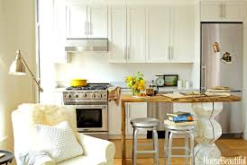modern apartment kitchens apartments mesmerizing apartment kitchens designs home decor
