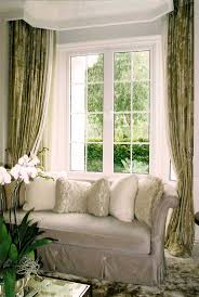 244 best making or buying curtains curtain call images on