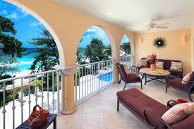 sapphire beach 209 condos apartments resort community
