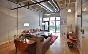 atlanta lofts for sale lofts in atlanta 9 mile trolley realty