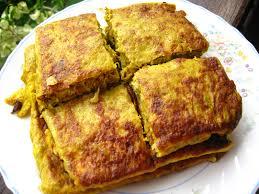 traditional cuisine recipes food of malaysia
