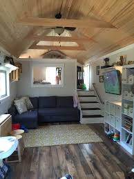 Build Small House by The Best Tiny House Build Tiny Houses Lofts And House