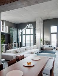 luxus wohnzimmer modern uncategorized luxus wohnzimmer modern uncategorizeds