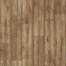 linoleum laminate flooring crowdbuild for