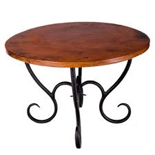 Wrought Iron Kitchen Table Wrought Iron Dining Tables Iron Furniture Iron Accents