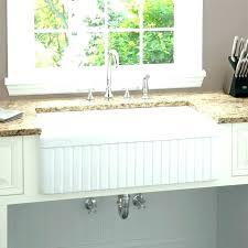drop in farmhouse sink apron front farmhouse sink double bowl farmhouse sink cast iron