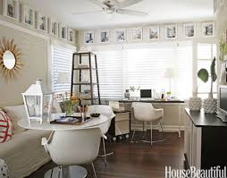 Best Home Office Decorating Ideas Design Photos Of Home - Home office ideas