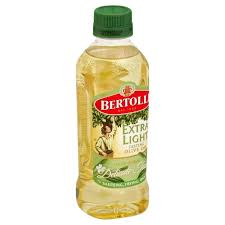 extra light virgin olive oil extra light olive oil 17 oz