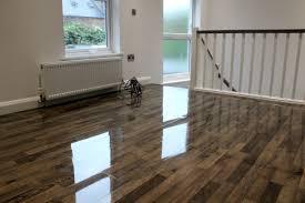 12mm High Gloss Laminate Flooring High Gloss Laminate Flooring Cute Pergo Laminate Flooring On High