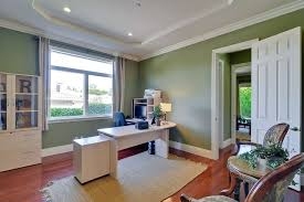 paint color ideas for home office crowdbuild for