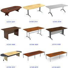 Uline Conference Table Inspiring Uline Conference Table With Small Conference Table