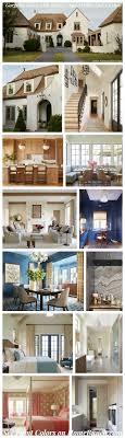 gorgeous home interiors farmhouse interior design ideas home bunch interior design ideas