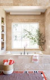 relaxing bathroom decorating ideas relaxing bathroom decor greatest decor