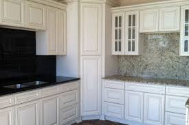 Naked Kitchen Cabinet Doors by Buy Cabinet Doors Kitchen Cabinets Doors Diy Replacement Cabinet