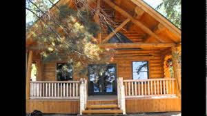 log homes kits log cabin homes kits log homes kits for sale